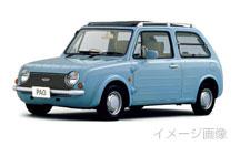 世田谷区喜多見での車の鍵トラブル