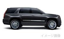 世田谷区三宿での車の鍵トラブル