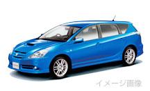 世田谷区太子堂での車の鍵トラブル