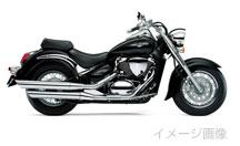 世田谷区玉川台でのバイクの鍵トラブル