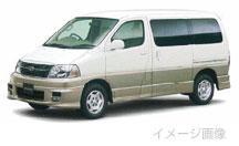 世田谷区奥沢での車の鍵トラブル