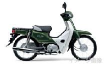 世田谷区奥沢でのバイクの鍵トラブル