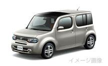 世田谷区松原での車の鍵トラブル