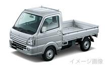 世田谷区北沢での車の鍵トラブル