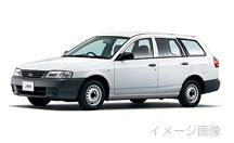 世田谷区船橋での車の鍵トラブル