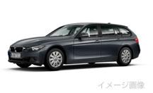 世田谷区上用賀での車の鍵トラブル
