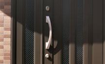 世田谷区中町での家・建物の鍵トラブル